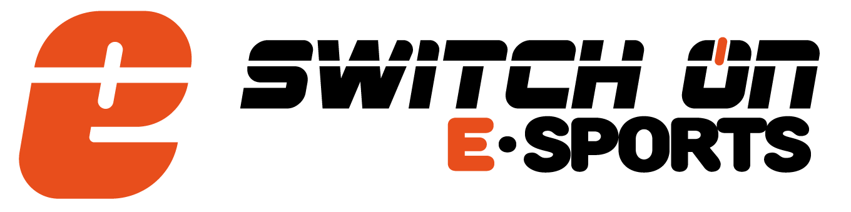 Switch On E-Sports by Roger Esteller Full court